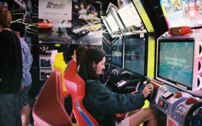 Google onderzoek: 'play like girl' – zo bereik je vrouwelijke gamers in Azië